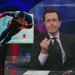 the.colbert.report.11.03.09.Andrew Sullivan_20091130181117.jpg