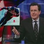 the.colbert.report.11.03.09.Andrew Sullivan_20091130181126.jpg