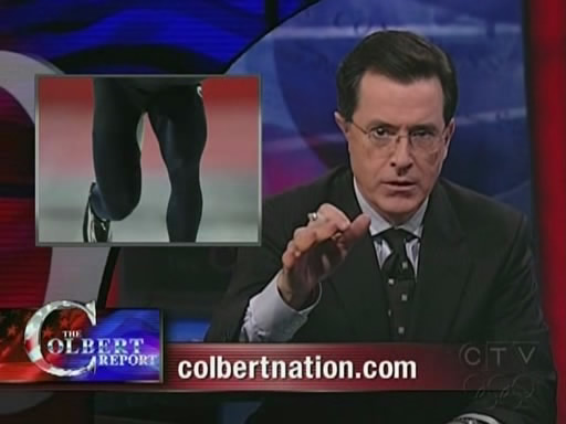 the.colbert.report.11.03.09.Andrew Sullivan_20091130181150.jpg