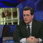 the.colbert.report.11.03.09.Andrew Sullivan_20091130181254.jpg
