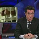 the.colbert.report.11.03.09.Andrew Sullivan_20091130181306.jpg