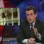 the.colbert.report.11.03.09.Andrew Sullivan_20091130181313.jpg
