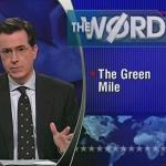 the.colbert.report.11.03.09.Andrew Sullivan_20091130181330.jpg
