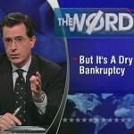 the.colbert.report.11.03.09.Andrew Sullivan_20091130181341.jpg