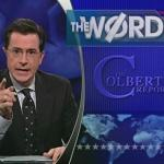 the.colbert.report.11.03.09.Andrew Sullivan_20091130181400.jpg