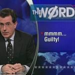 the.colbert.report.11.03.09.Andrew Sullivan_20091130181414.jpg