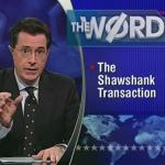 the.colbert.report.11.03.09.Andrew Sullivan_20091130181428.jpg