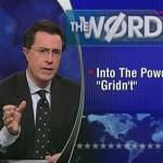 the.colbert.report.11.03.09.Andrew Sullivan_20091130181446.jpg