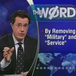 the.colbert.report.11.03.09.Andrew Sullivan_20091130181456.jpg