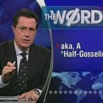 the.colbert.report.11.03.09.Andrew Sullivan_20091130181542.jpg