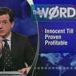 the.colbert.report.11.03.09.Andrew Sullivan_20091130181607.jpg