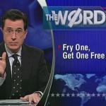 the.colbert.report.11.03.09.Andrew Sullivan_20091130181631.jpg
