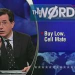 the.colbert.report.11.03.09.Andrew Sullivan_20091130181653.jpg