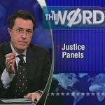 the.colbert.report.11.03.09.Andrew Sullivan_20091130181716.jpg