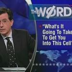 the.colbert.report.11.03.09.Andrew Sullivan_20091130181732.jpg