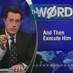 the.colbert.report.11.03.09.Andrew Sullivan_20091130181747.jpg