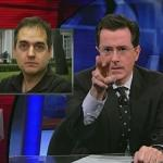 the.colbert.report.11.03.09.Andrew Sullivan_20091130181839.jpg