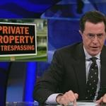 the.colbert.report.11.03.09.Andrew Sullivan_20091130181851.jpg