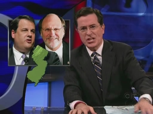 the.colbert.report.11.04.09.Harold Evans_20091130193324.jpg
