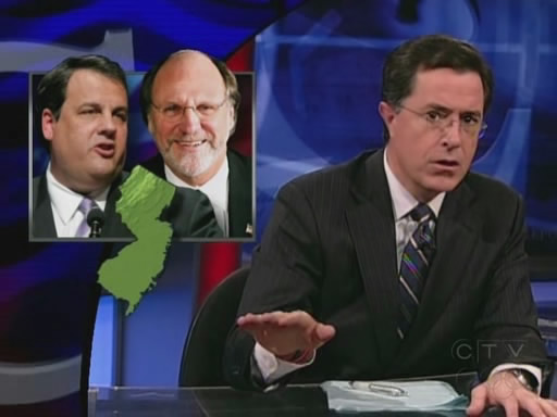 the.colbert.report.11.04.09.Harold Evans_20091130193330.jpg