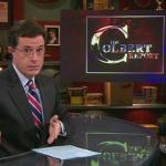 the.colbert.report.11.09.09.Thomas Campbell_20091201193123.jpg