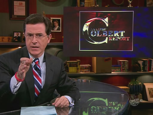 the.colbert.report.11.09.09.Thomas Campbell_20091201193137.jpg