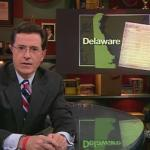 the.colbert.report.11.09.09.Thomas Campbell_20091201193215.jpg