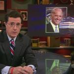 the.colbert.report.11.09.09.Thomas Campbell_20091201193249.jpg