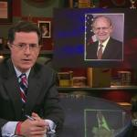 the.colbert.report.11.09.09.Thomas Campbell_20091201193332.jpg