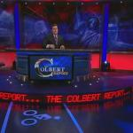the.colbert.report.11.09.09.Thomas Campbell_20091201194803.jpg