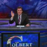 the.colbert.report.11.09.09.Thomas Campbell_20091201194823.jpg