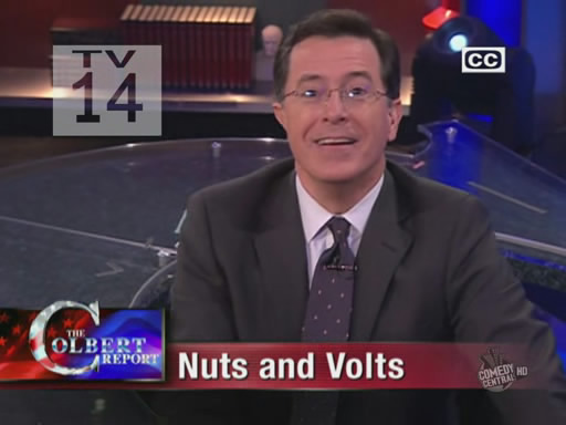 the.colbert.report.11.10.09.Maria Shriver_20091201195808.jpg