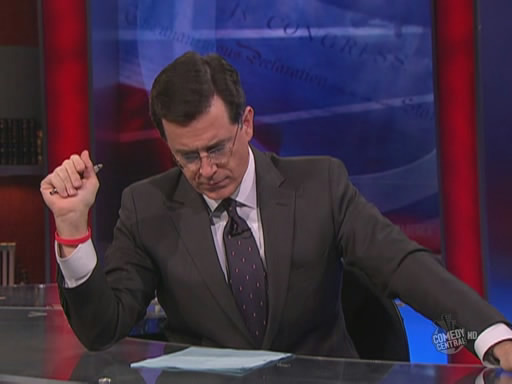 the.colbert.report.11.10.09.Maria Shriver_20091201195928.jpg