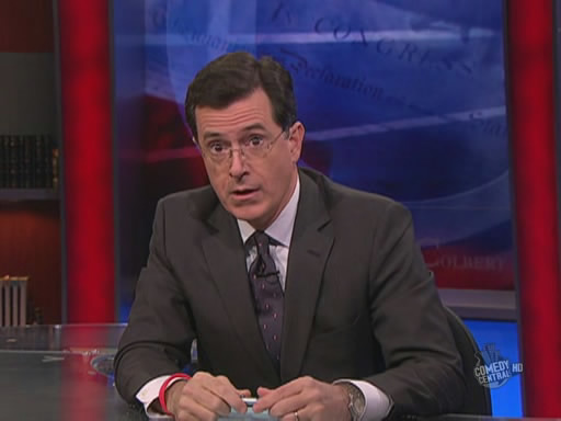 the.colbert.report.11.10.09.Maria Shriver_20091201200016.jpg