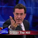 the.colbert.report.11.11.09.Christopher Caldwell_20091209014709.jpg