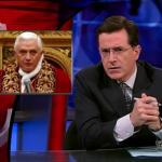 the.colbert.report.11.11.09.Christopher Caldwell_20091209015213.jpg