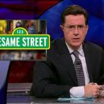 the.colbert.report.11.11.09.Christopher Caldwell_20091209015244.jpg