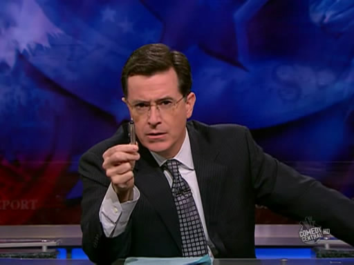 the.colbert.report.11.11.09.Christopher Caldwell_20091209015429.jpg