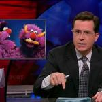 the.colbert.report.11.11.09.Christopher Caldwell_20091209015521.jpg