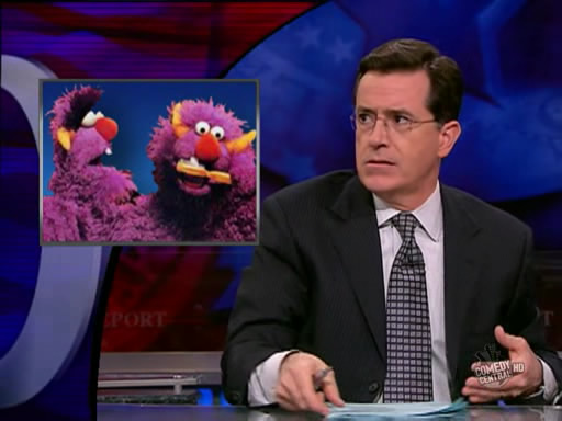the.colbert.report.11.11.09.Christopher Caldwell_20091209015536.jpg