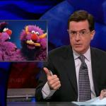 the.colbert.report.11.11.09.Christopher Caldwell_20091209015544.jpg