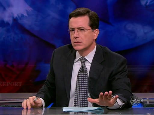 the.colbert.report.11.11.09.Christopher Caldwell_20091209015715.jpg