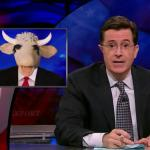 the.colbert.report.11.11.09.Christopher Caldwell_20091209020017.jpg