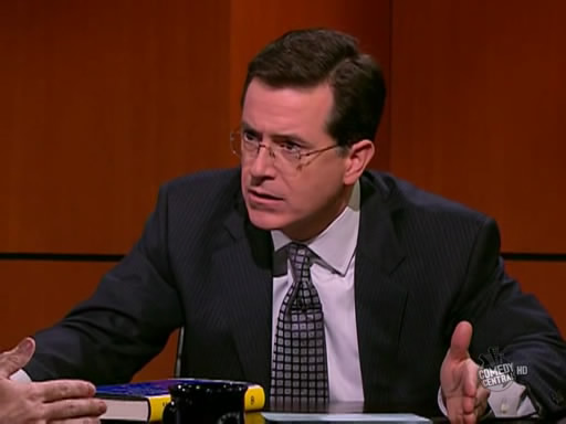 the.colbert.report.11.11.09.Christopher Caldwell_20091209021247.jpg