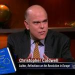 the.colbert.report.11.11.09.Christopher Caldwell_20091209021301.jpg