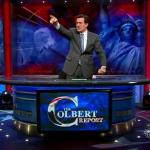 the.colbert.report.11.16.09.Paul Goldberger_20091212031650.jpg