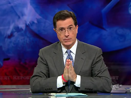 the.colbert.report.11.16.09.Paul Goldberger_20091212031715.jpg