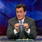 the.colbert.report.11.16.09.Paul Goldberger_20091212032047.jpg