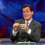 the.colbert.report.11.16.09.Paul Goldberger_20091212032105.jpg