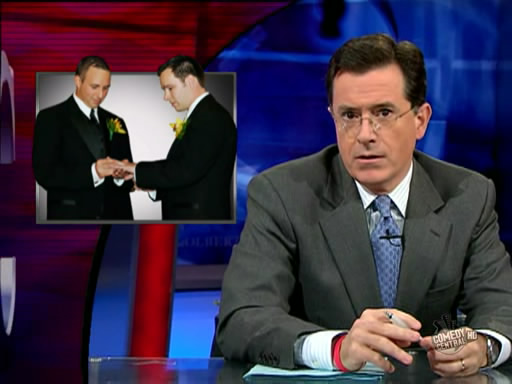 the.colbert.report.11.16.09.Paul Goldberger_20091212032137.jpg